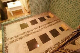 e_601_bath.jpg