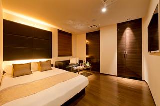 hotel___.jpg